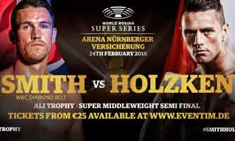 smith-holzken-fight-poster-2018-02-24
