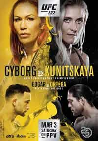 ufc-222-poster-cyborg-kunitskaya