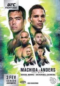 ufc-fight-night-125-poster-machida-anders