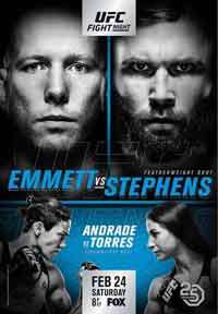 ufc-on-fox-28-poster-emmett-stephens