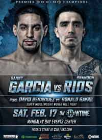 ugas-robinson-fight-poster-2018-02-17