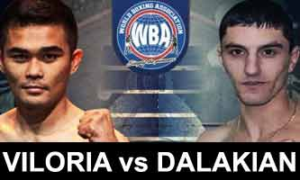 viloria-dalakian-fight-poster-2018-02-24