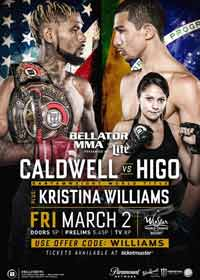 warren-taimanglo-fight-bellator-195-poster