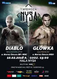 wlodarczyk-gadajew-fight-poster-2018-02-10