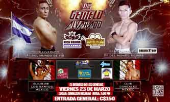 alvarado-de-los-santos-fight-poster-2018-03-23