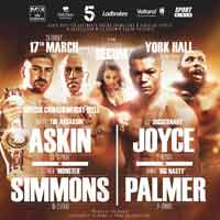 askin-simmons-fight-poster-2018-03-17