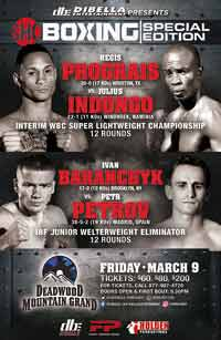 baranchyk-petrov-fight-poster-2018-03-09