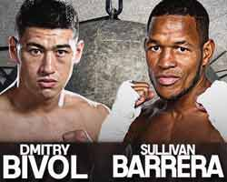bivol-barrera-fight-poster-2018-03-03
