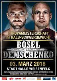 bosel-demschenko-fight-poster-2018-03-03