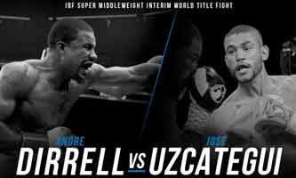 dirrell-uzcategui-2-fight-poster-2018-03-03