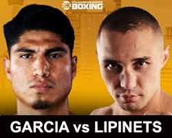 garcia-lipinets-fight-poster-2018-03-10