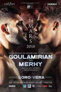goulamirian-merhy-fight-poster-2018-03-24