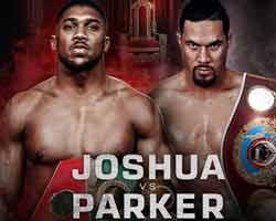 joshua-parker-fight-poster-2018-03-31