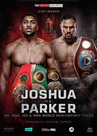 joshua-vs-parker-fight-poster-2018-03-31