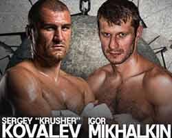 kovalev-mikhalkin-fight-poster-2018-03-03