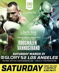 marcus-wells-fight-glory-52-poster