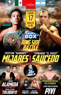 mijares-saucedo-fight-poster-2018-03-17