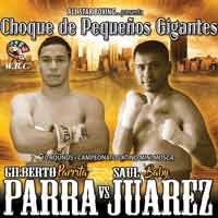 parra-juarez-fight-poster-2018-03-09
