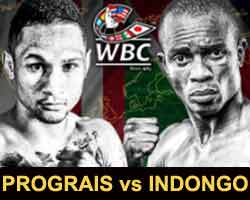 prograis-indongo-fight-poster-2018-03-09