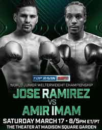 ramirez-imam-fight-poster-2018-03-17