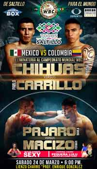 rodriguez-carrillo-fight-poster-2018-03-24