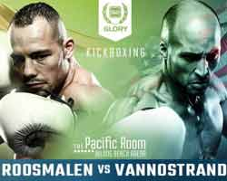 roosmalen-vannostrand-fight-glory-52-poster
