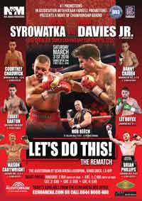 syrowatka-davies-jnr-2-fight-poster-2018-03-31