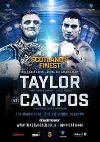taylor-campos-fight-poster-2018-03-03