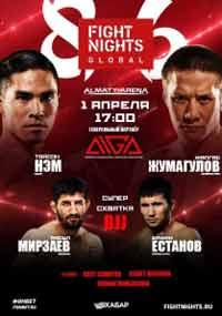 tyson-nam-zhumagulov-fight-fng-86-poster