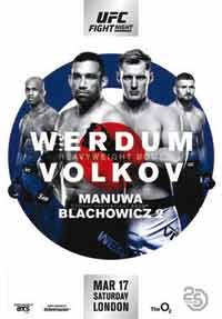 ufc-fight-night-127-poster-werdum-volkov