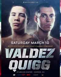 vences-de-leon-fight-poster-2018-03-10