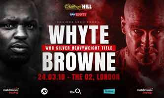 whyte-browne-fight-poster-2018-03-24