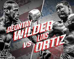 wilder-ortiz-fight-poster-2018-03-03