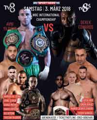 yildirim-edwards-fight-poster-2018-03-03