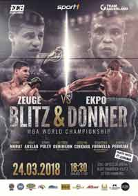 zeuge-ekpo-2-fight-poster-2018-03-24
