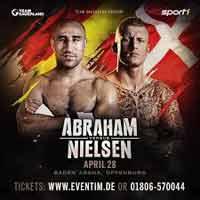 abraham-nielsen-fight-poster-2018-04-28