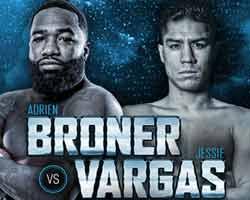 broner-vargas-fight-poster-2018-04-21