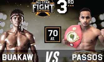 buakaw-passos-fight-all-star-fight-3-poster