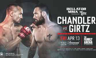 chandler-girtz-fight-bellator-197-poster