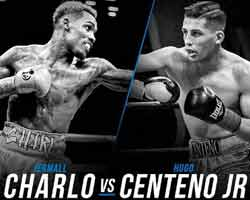 charlo-centeno-fight-poster-2018-04-21