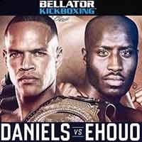 daniels-ehouo-fight-bellator-196-poster