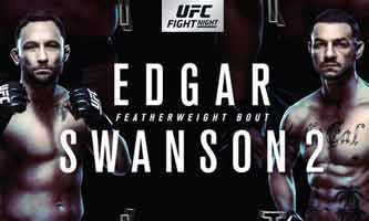 edgar-swanson-2-fight-ufc-fight-night-128-poster