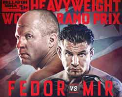 fedor-mir-fight-bellator-198-poster