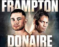 frampton-donaire-fight-poster-2018-04-21