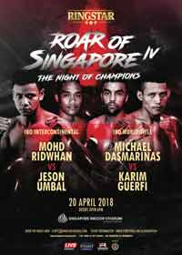 guerfi-dasmarinas-fight-poster-2018-04-20