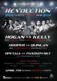 hogan-kelly-fight-poster-2018-04-07