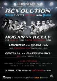 hogan-kelly-fight-poster-2018-04-07