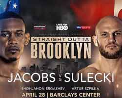 jacobs-sulecki-fight-poster-2018-04-28