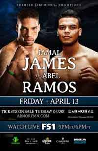 james-ramos-fight-poster-2018-04-13