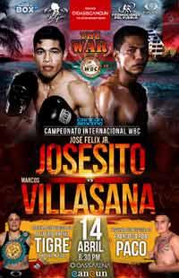 josesito-felix-jr-villasana-fight-poster-2018-04-14